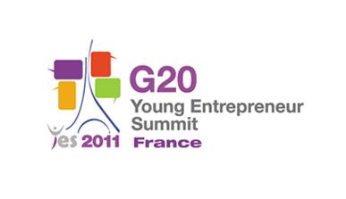 G20-YES-2011.jpg