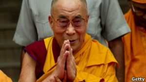 120927122505_dalai_lama_304x171_getty.jpg