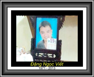dangNgocViet42.png